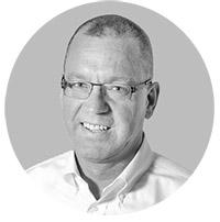 Don Green, Adviser