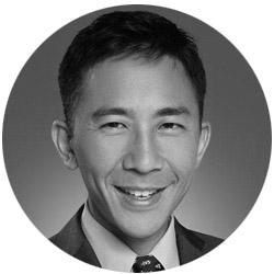 David Ng, Advisor