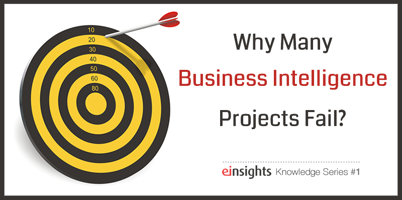 einsights-knowldege-series-1